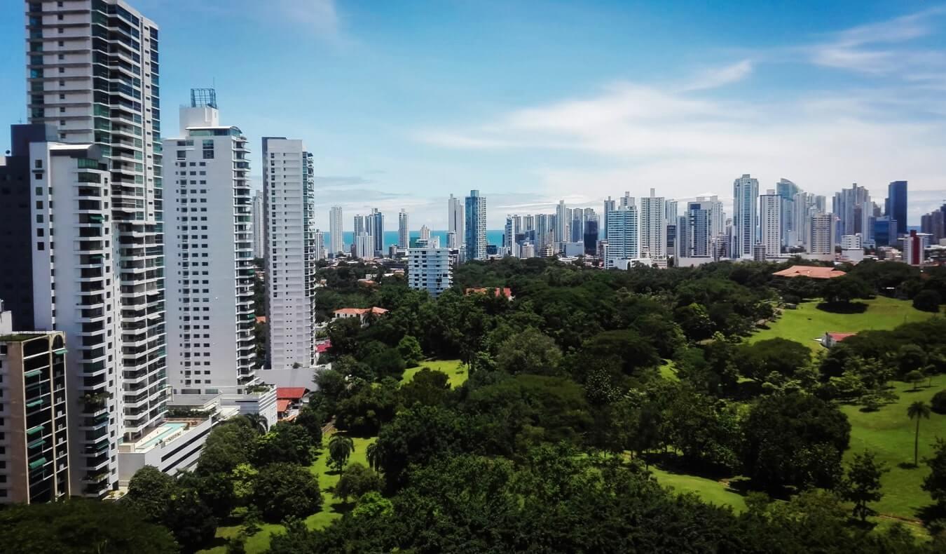 My 6 Favorite Hostels in Panama City