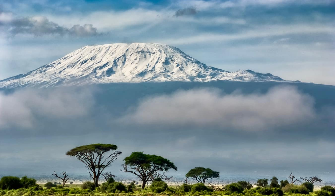 The Ultimate Guide to Climbing Mount Kilimanjaro