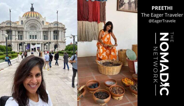 TNN: Mexico City – 30 Tips to Help Plan Your Next Trip